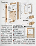 Best+Ever+Woodworking+Project+&+Shop+Tri...第60张图片
