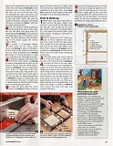 Best+Ever+Woodworking+Project+&+Shop+Tri...第61张图片