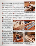 Best+Ever+Woodworking+Project+&+Shop+Tri...第64张图片