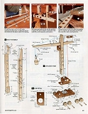 Best+Ever+Woodworking+Project+&+Shop+Tri...第65张图片