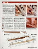 Best+Ever+Woodworking+Project+&+Shop+Tri...第66张图片