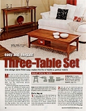 Best+Ever+Woodworking+Project+&+Shop+Tri...第68张图片