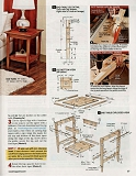 Best+Ever+Woodworking+Project+&+Shop+Tri...第69张图片