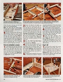 Best+Ever+Woodworking+Project+&+Shop+Tri...第70张图片