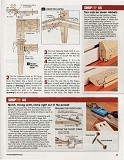 Best+Ever+Woodworking+Project+&+Shop+Tri...第71张图片