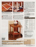 Best+Ever+Woodworking+Project+&+Shop+Tri...第72张图片