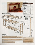 Best+Ever+Woodworking+Project+&+Shop+Tri...第74张图片