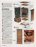 Best+Ever+Woodworking+Project+&+Shop+Tri...第77张图片