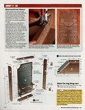 Best+Ever+Woodworking+Project+&+Shop+Tri...第78张图片