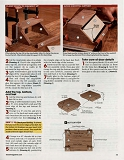 Best+Ever+Woodworking+Project+&+Shop+Tri...第79张图片