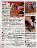 Best+Ever+Woodworking+Project+&+Shop+Tri...第80张图片