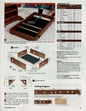 Best+Ever+Woodworking+Project+&+Shop+Tri...第81张图片