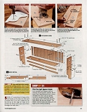Best+Ever+Woodworking+Project+&+Shop+Tri...第83张图片