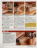 Best+Ever+Woodworking+Project+&+Shop+Tri...第84张图片