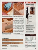 Best+Ever+Woodworking+Project+&+Shop+Tri...第85张图片