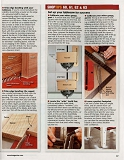 Best+Ever+Woodworking+Project+&+Shop+Tri...第89张图片