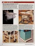 Best+Ever+Woodworking+Project+&+Shop+Tri...第90张图片