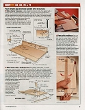 Best+Ever+Woodworking+Project+&+Shop+Tri...第91张图片