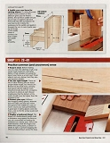 Best+Ever+Woodworking+Project+&+Shop+Tri...第92张图片