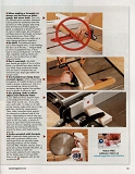 Best+Ever+Woodworking+Project+&+Shop+Tri...第93张图片