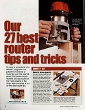 Best+Ever+Woodworking+Project+&+Shop+Tri...第94张图片