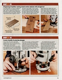 Best+Ever+Woodworking+Project+&+Shop+Tri...第95张图片
