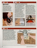 Best+Ever+Woodworking+Project+&+Shop+Tri...第96张图片