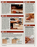 Best+Ever+Woodworking+Project+&+Shop+Tri...第97张图片