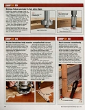 Best+Ever+Woodworking+Project+&+Shop+Tri...第98张图片
