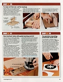 Best+Ever+Woodworking+Project+&+Shop+Tri...第99张图片