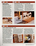 Best+Ever+Woodworking+Project+&+Shop+Tri...第100张图片