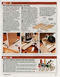 Best+Ever+Woodworking+Project+&+Shop+Tri...第103张图片