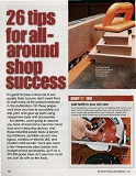 Best+Ever+Woodworking+Project+&+Shop+Tri...第104张图片