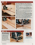 Best+Ever+Woodworking+Project+&+Shop+Tri...第105张图片