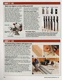 Best+Ever+Woodworking+Project+&+Shop+Tri...第106张图片