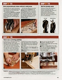 Best+Ever+Woodworking+Project+&+Shop+Tri...第107张图片