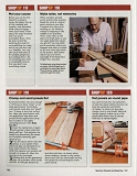 Best+Ever+Woodworking+Project+&+Shop+Tri...第108张图片