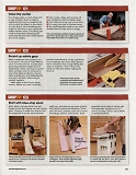 Best+Ever+Woodworking+Project+&+Shop+Tri...第109张图片