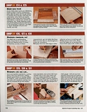 Best+Ever+Woodworking+Project+&+Shop+Tri...第110张图片