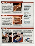 Best+Ever+Woodworking+Project+&+Shop+Tri...第111张图片