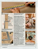 Best+Ever+Woodworking+Project+&+Shop+Tri...第113张图片
