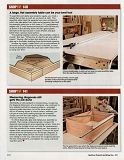 Best+Ever+Woodworking+Project+&+Shop+Tri...第114张图片