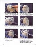 Carving Compact Caricatures_雕刻紧凑漫画 木雕第12张图片