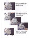 Carving Compact Caricatures_雕刻紧凑漫画 木雕第15张图片