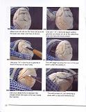 Carving Compact Caricatures_雕刻紧凑漫画 木雕第20张图片