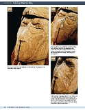 Carving the Human Face- Capturing Character and Expression in Wood第64张图片