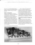 Making & Modifying Woodworking Tools_製作与修改木工刀具第8张图片
