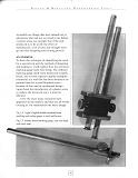 Making & Modifying Woodworking Tools_製作与修改木工刀具第10张图片