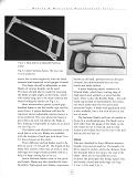 Making & Modifying Woodworking Tools_製作与修改木工刀具第26张图片