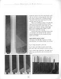Making & Modifying Woodworking Tools_製作与修改木工刀具第29张图片